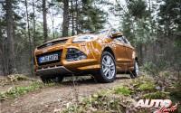 03_Ford-Kuga-AWD