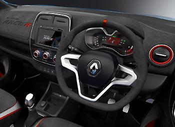 03_Renault-Kwid-Racer