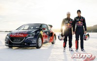 03_Sebastien-Loeb_Timmy-Hansen_Peugeot-208-WRX-2016