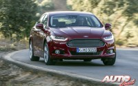 04_Ford-Mondeo-AWD