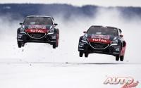 04_Sebastien-Loeb_Timmy-Hansen_Peugeot-208-WRX-2016