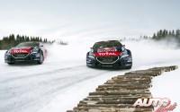 05_Sebastien-Loeb_Timmy-Hansen_Peugeot-208-WRX-2016