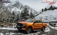 06_Ford-Ranger-4x4-2016
