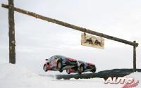 07_Sebastien-Loeb_Timmy-Hansen_Peugeot-208-WRX-2016