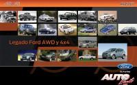 08_Legado-Ford-AWD