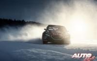 08_Sebastien-Loeb_Peugeot-208-WRX-2016