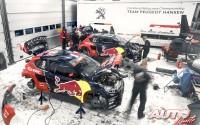 10_Team-Peugeot-Hansen_Peugeot-208-WRX-2016