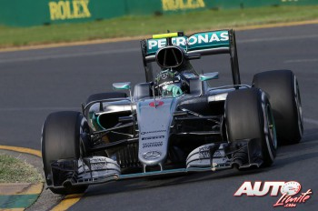 01_Nico-Rosberg_GP-Australia-2016