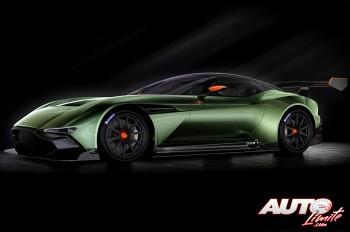 02_Aston-Martin-Vulcan_2015