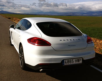 02_Porsche-Panamera-Diesel_prueba