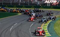03_Salida-GP-Australia-2016