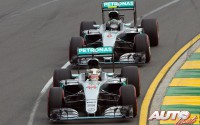 04_Lewis-Hamilton_GP-Australia-2016