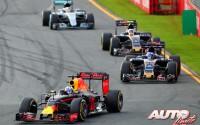 06_Daniel-Ricciardo_GP-Australia-2016