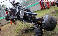 10_Accidente-Fernando-Alonso_GP-Australia-2016