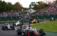 11_Romain-Grosjean_GP-Australia-2016
