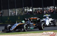 12_Nico-Hulkenberg_GP-Australia-2016
