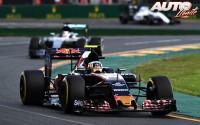 13_Carlos-Sainz-Jr_GP-Australia-2016