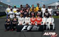 15_Pilotos-Formula-1-2016_GP-Australia-2016