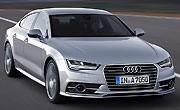 Audi-A7-Sportback-BiTDi-quattro