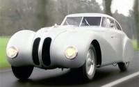 Los 100 hitos de BMW en sus 100 años de historia – otro