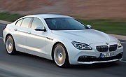 BMW-640d-Gran-Coupe
