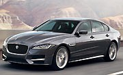 Jaguar-XF-R-Sport-TDV6