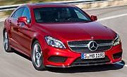 Mercedes-CLS-350-D
