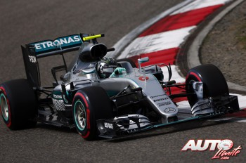 01_Nico-Rosberg_GP-China-2016