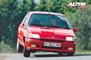 01_Renault-Clio-16V_1992