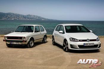 01_Volkswagen-Golf-GTI-40-Aniversario