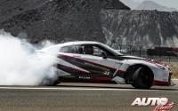 02_Nissan-GTR-drifting-record
