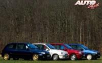 02_Renault-Clio-25-aniversario