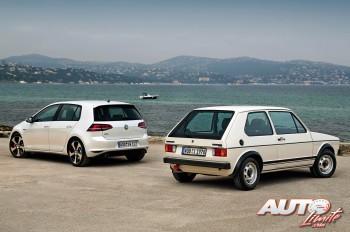 02_Volkswagen-Golf-GTI-40-Aniversario