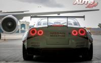 03_Nissan-GTR-drifting-record