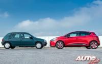 03_Renault-Clio-I-vs-Clio-IV