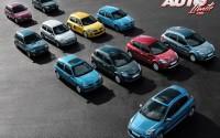 04_Renault-Clio-25-aniversario