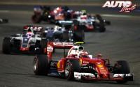 05_Kimi-Raikkonen_GP-Bahrein-2016