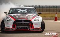 05_Nissan-GTR-drifting-record