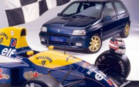 05_Renault-Clio-Williams-16V_1993