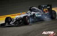 06_Lewis-Hamilton_GP-Bahrein-2016