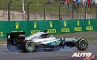 06_Lewis-Hamilton_GP-China-2016