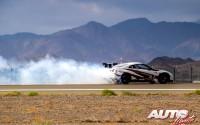 06_Nissan-GTR-drifting-record