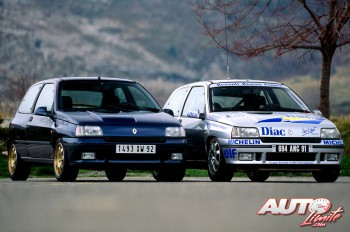 06_Renault-Clio-Williams-16V_Renault-Clio-Williams-Grupo-A
