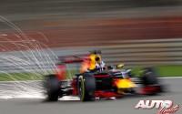 07_Daniel-Ricciardo_GP-Bahrein-2016