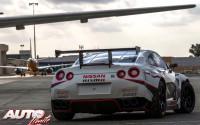 07_Nissan-GTR-drifting-record