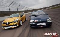 07_Renault-Clio-Cup-I-vs-Clio-Cup-IV