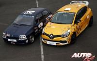 08_Renault-Clio-Cup-I-vs-Clio-Cup-IV