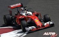 08_Sebastian-Vettel_GP-China-2016