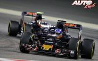 09_Max-Verstappen_GP-Bahrein-2016
