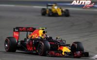 10_Daniil-Kvyat_GP-Bahrein-2016